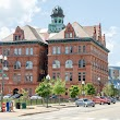 Peoria City Hall