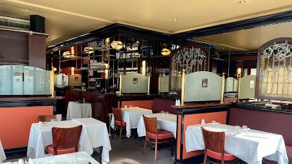 photo du restaurant Restaurant Le Pic