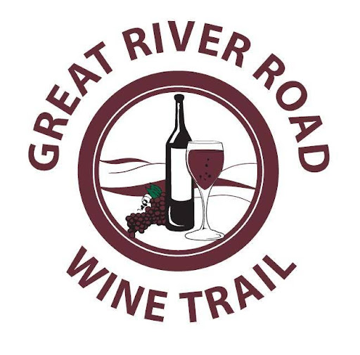 Winery «Maiden Rock Winery & Cidery», reviews and photos, W12266 King Ln, Stockholm, WI 54769, USA