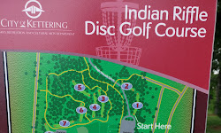 Indian Riffle Park