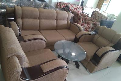 Jagdish Furniture HouseDarbhanga