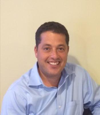 Insurance Agency «Allstate Insurance Agent: Adam Shulman», reviews and photos