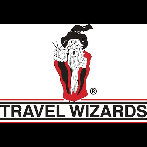 Travel Agency «Travel Wizards», reviews and photos, 190 Primrose Rd, Burlingame, CA 94010, USA