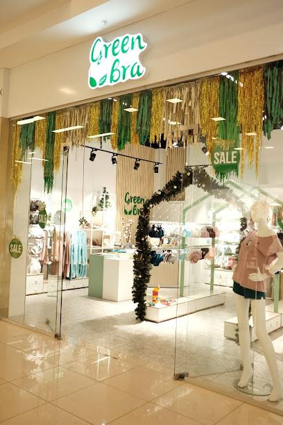 Магазины женского белья ижевск магазины женского и мужского нижнего белья