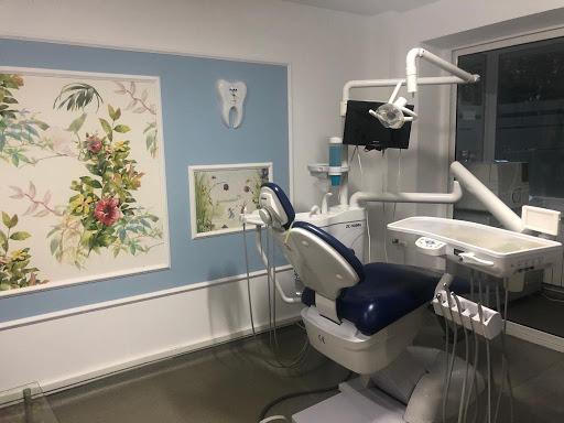 Dentist Suceava