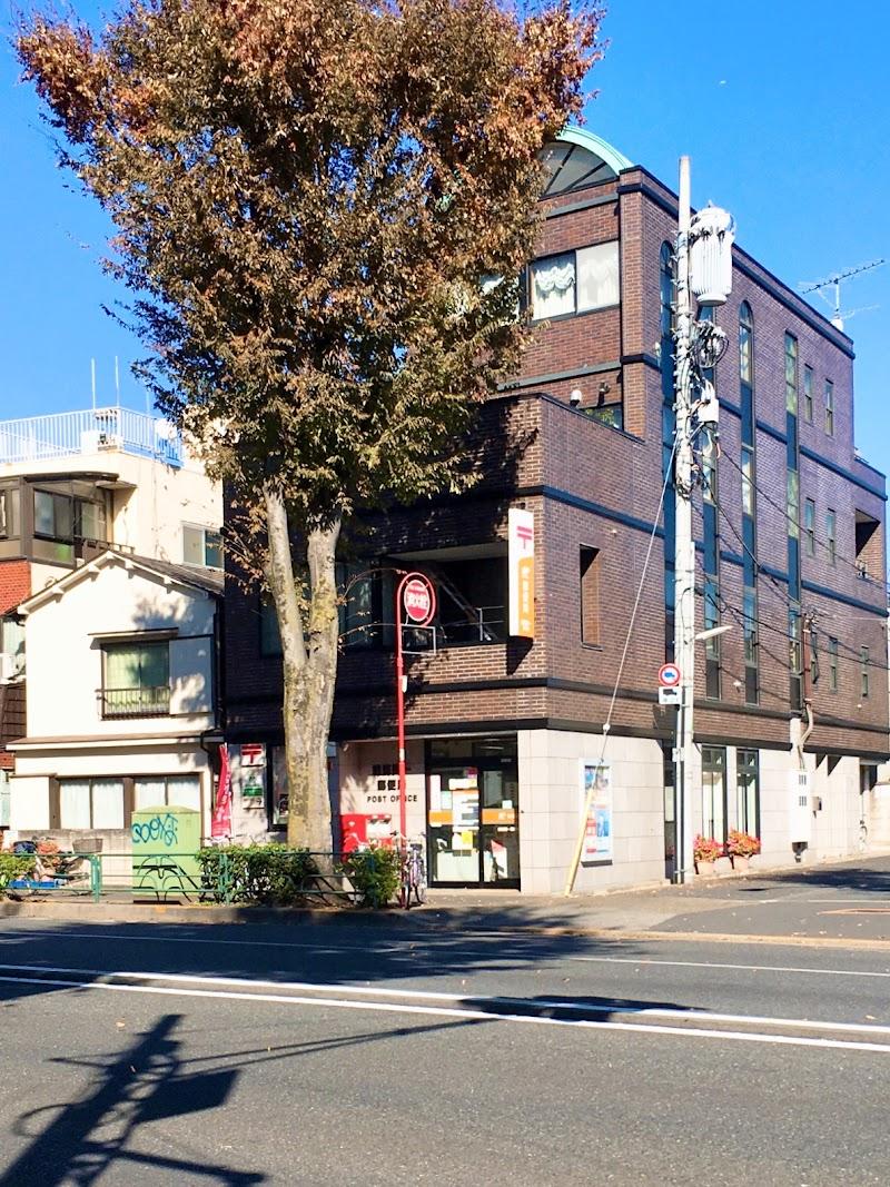 練馬 区 富士見 台 郵便 番号