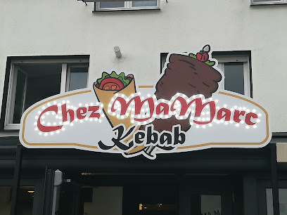 photo du restaurant Restaurant Chez Ma Marc
