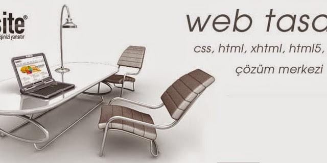 İşte Si̇te Web Tasarim ve Yazilim Hi̇zmetleri̇