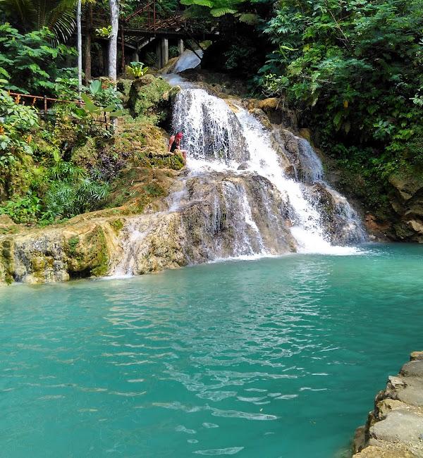 Taman Sungai Mudal