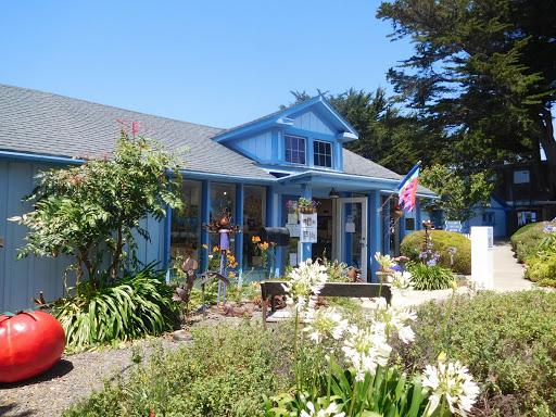 Art Gallery «Mendocino Art Center», reviews and photos, 45200 Little Lake St, Mendocino, CA 95460, USA