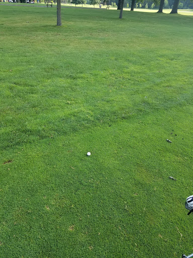 Golf Course «Big Met Golf Course», reviews and photos, 4811 Valley Pkwy, Fairview Park, OH 44126, USA