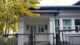 Extended Stay Kindergarten nr. 11