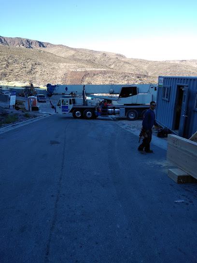 Green Valley Nevada Auto Repair