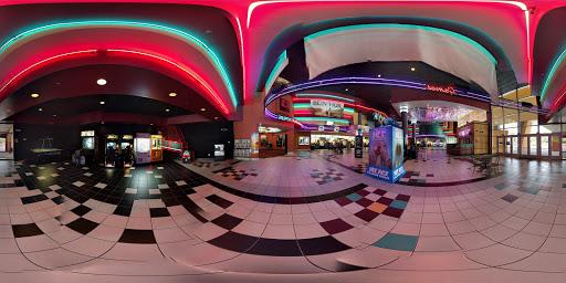 Movie Theater «Regal Cinemas Town Center 16 & RPX», reviews and photos, 2795 Town Center Dr, Kennesaw, GA 30144, USA