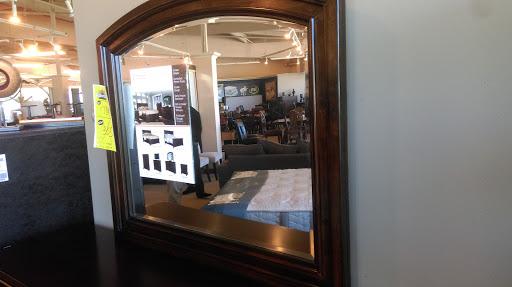 Furniture Store «Ramos Furniture», Reviews And Photos, 2610 El Camino Real,  Santa Clara, ...