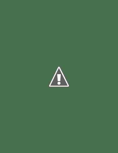 Casa Museo Gabriel y Galán