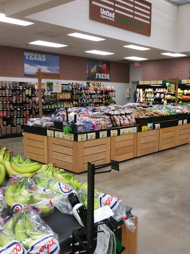 Grocery Store «United Supermarkets», reviews and photos, 401 Slide Rd, Lubbock, TX 79416, USA
