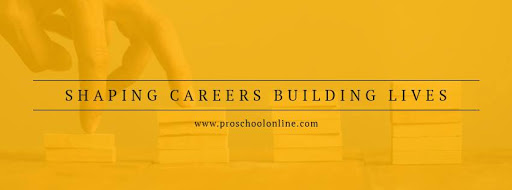IMS Proschool - Nehru Place-img