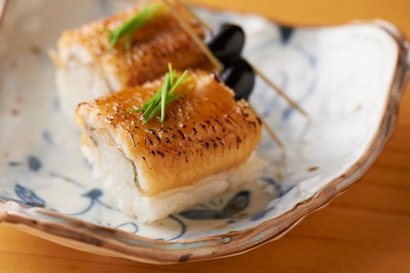 太田 和食割烹と日本酒 マボロシ