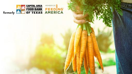 Central Texas Food Bank, 6500 Metropolis Dr, Austin, TX 78744, Non-Profit Organization