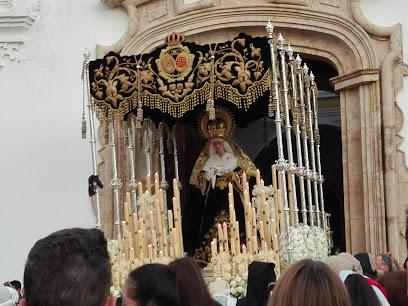 Ermita Señor del Santo