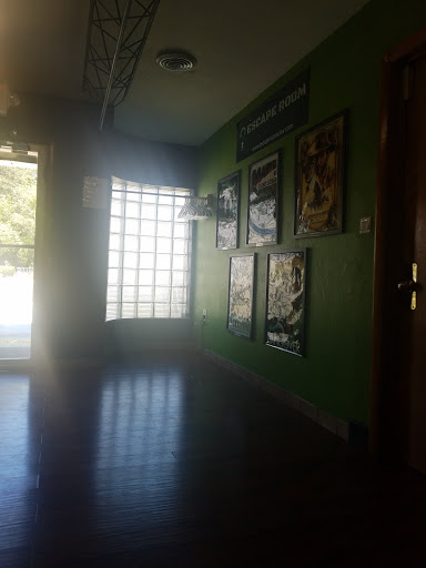 Amusement Center «Escape Room Cleveland», reviews and photos, 23525 Lorain Rd, North Olmsted, OH 44070, USA