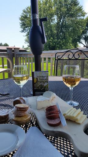Winery «Charlotte Village Winery», reviews and photos, 3968 Greenbush Rd, Charlotte, VT 05445, USA