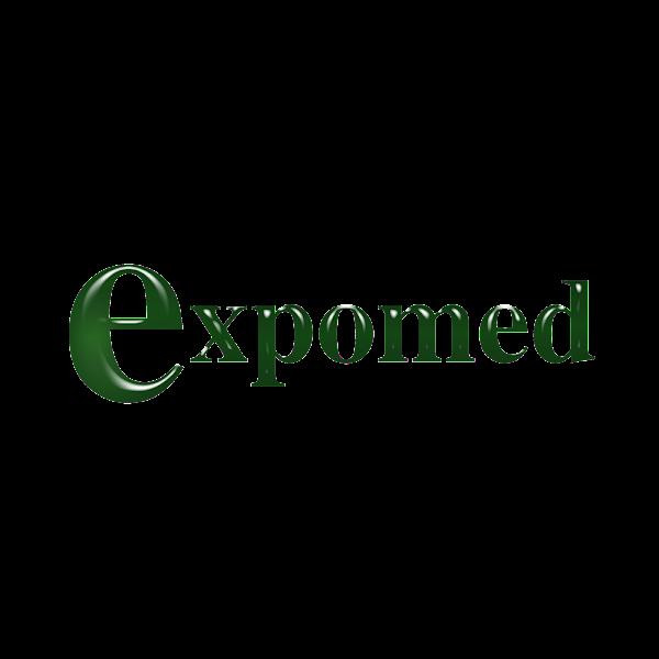 Expomed SL