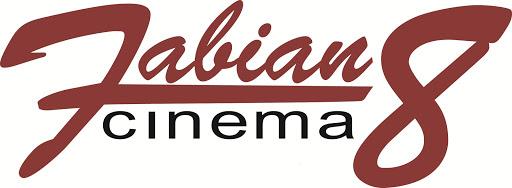 Movie Theater «Fabian 8 Cinema», reviews and photos, 301 Main St, Paterson, NJ 07505, USA