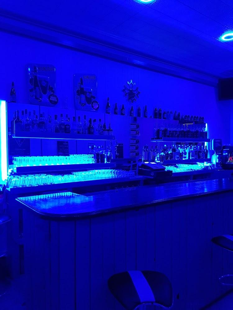 photo du resaurant Bar Le 11