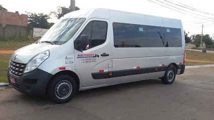 Alô Transporte e Turismo