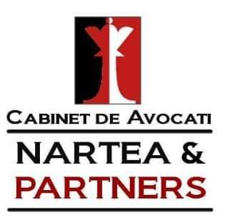 Nartea & Partners
