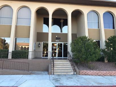 Title Loans 365 in Las Vegas, Nevada