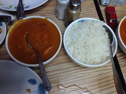 Shivaji Indian Express Cuisine