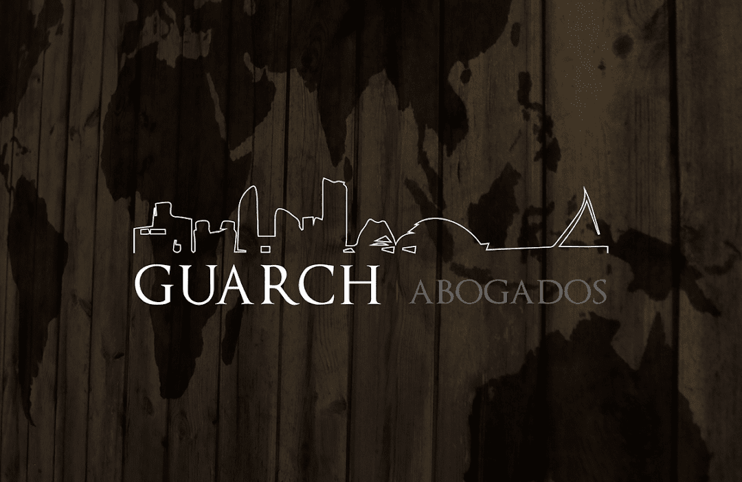 Guarch Abogados
