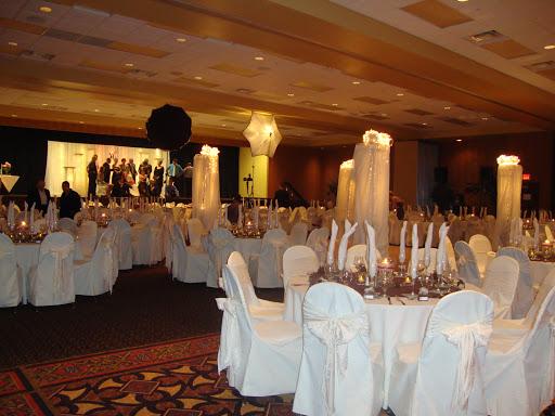 Casino «Wild Rose Casino & Resorts», reviews and photos, 777 Main St, Emmetsburg, IA 50536, USA