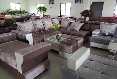Shraddha Modular FurnitureSangli-Miraj & Kupwad
