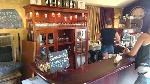 Winery «Dalice Elizabeth Winery», reviews and photos, 6 Amos Rd, Preston, CT 06365, USA