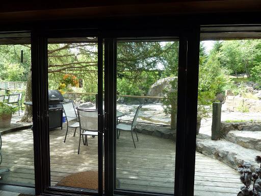 Appartement de vacances La Maison de Bavière à Val-David (Quebec) | CanaGuide