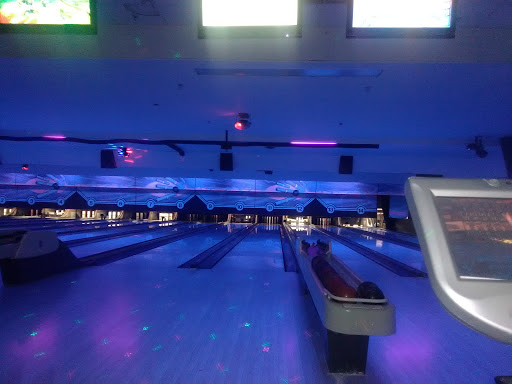 Bowling Alley «Acton Bowladrome & Arcade», reviews and photos, 257 Main St, Acton, MA 01720, USA