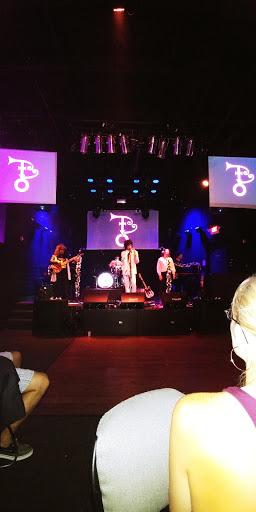 Live Music Venue «The Cannery Music Hall», reviews and photos, 12 Crane St, Southbridge, MA 01550, USA