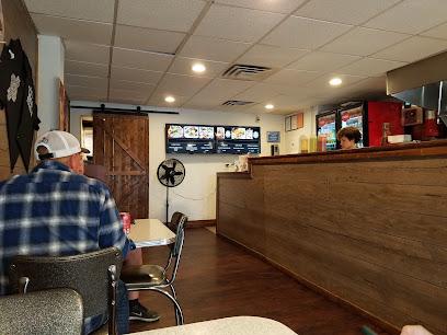experience-wisdells-where-to-eat-el-taco-loco