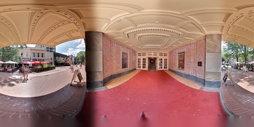 Performing Arts Theater «The Paramount Theater», reviews and photos, 215 E Main St, Charlottesville, VA 22902, USA