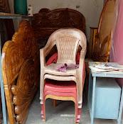 Ajit Wooden FurnitureBhagalpur