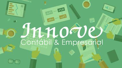 Innove Contábil & Empresarial