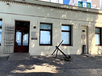 Museu de la Mar
