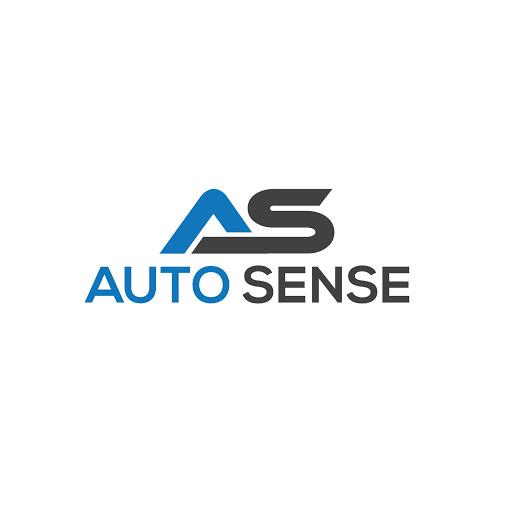 Used Car Dealer «Auto Sense», reviews and photos, 282 N Broadway, Salem, NH 03079, USA