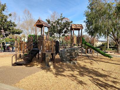 Jack Fischer Park