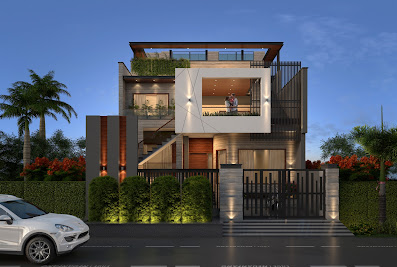 Studio AARKS – Best Architect In Ambala Ambala