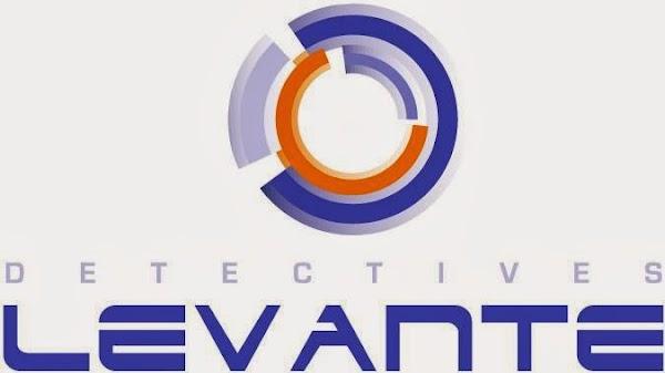 Detectives Levante - Condecorados por la Policía- Total Confidencialidad.